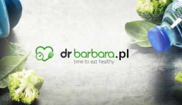 DrBarbara (by Quantum Sp.z o.o.)