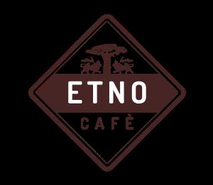 kawa-etno-logo