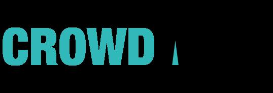 Crowdway - crowdfunding inwestycyjny