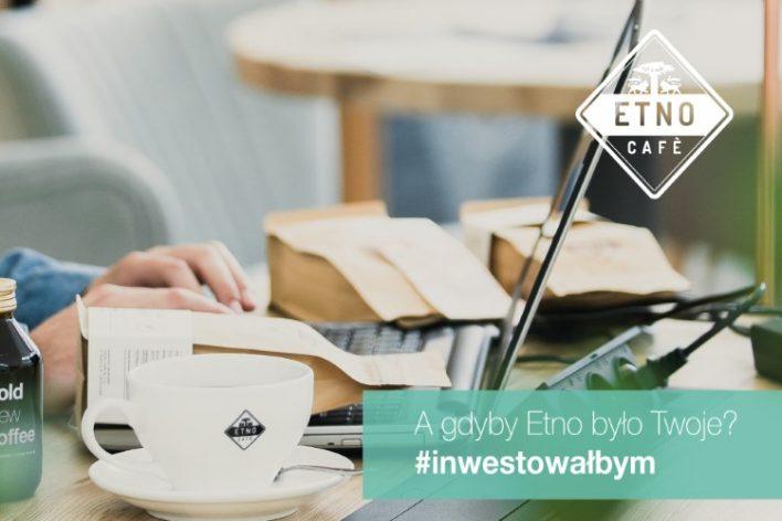 Etno Cafe przedłuża kampanię do 28 września