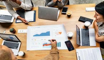 Akademia Inwestora | Lekcja 1 | Jak inwestować według zasad Petera Lyncha?
