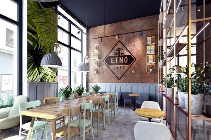 Etno Cafe pozyskało blisko 7 milionów zł na rozwój