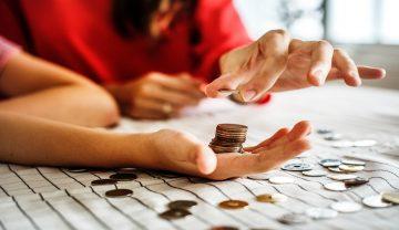 Crowdfunding udziałowy – dlaczego warto?