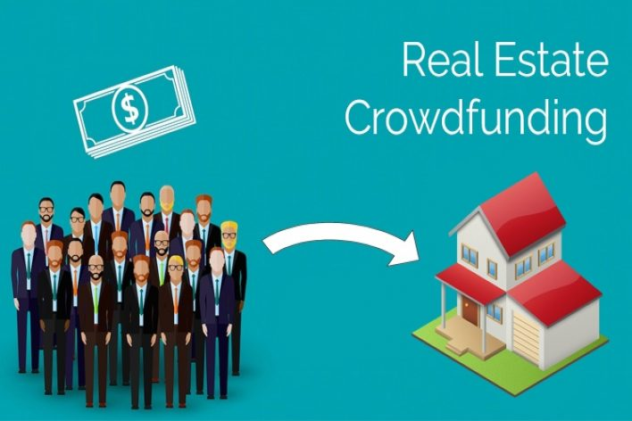 Crowdinvesting nieruchomości w Europie: przegląd największych platform