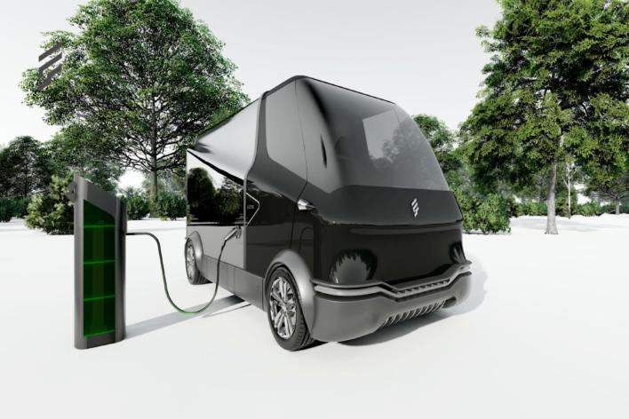 FSE Holding SA – stań się częścią zielonej innowacji