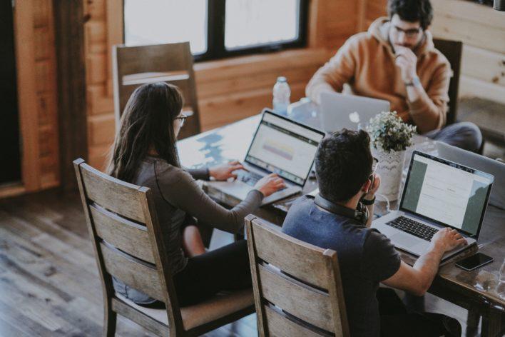 Crowdinvesting – finansuj i inwestuj!