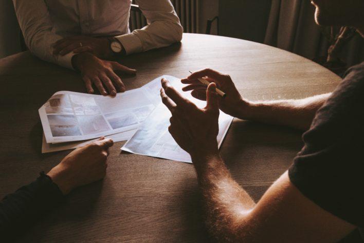 Equity crowdfunding – źródło finansowania projektów