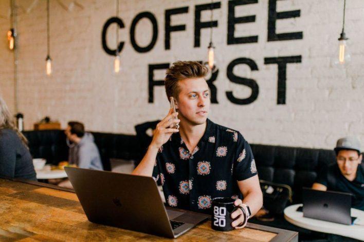 Crowdfunding udziałowy, czyli jak inwestować w start-upy?