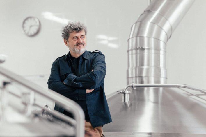 Janusz Palikot wystartował z nowym projektem
