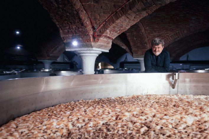 Tenczynek Bezalkoholowe SA – 4,176 mln zł w 30 dni