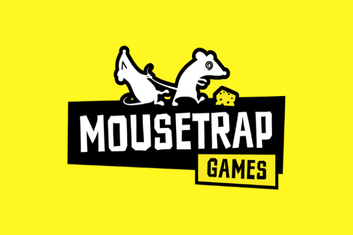 Mousetrap Games wyprodukuje grę z Robertem Lewandowskim