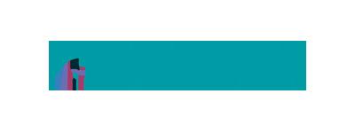 Crowdway - platforma crowdinvestingu