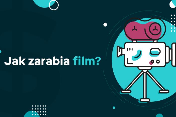 Crowdinvesting w branży filmowej