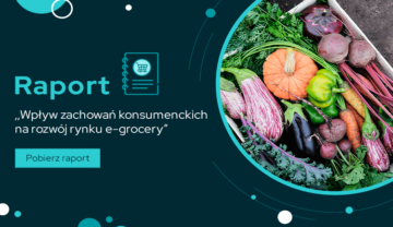 Pobierz raport Crowdway o rozwoju rynku e-grocery