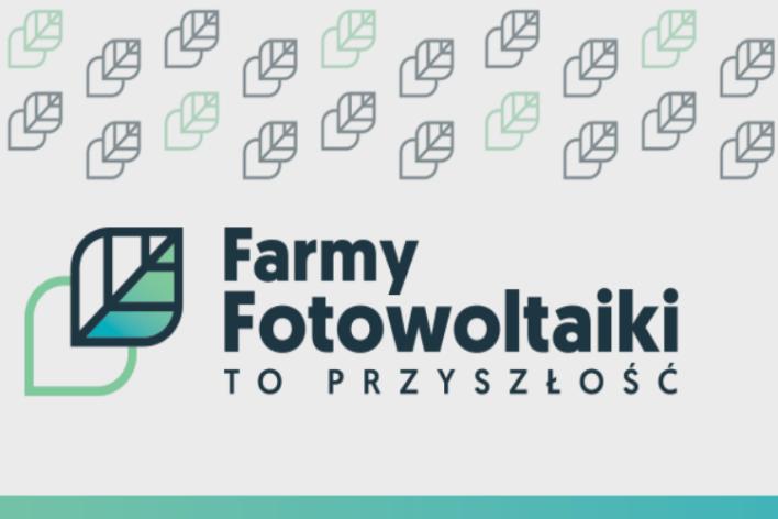 Farmy Fotowoltaiki z 4,05 mln zł i blisko 1000 inwestorów