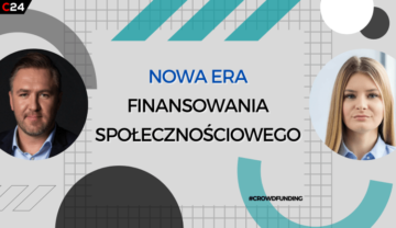 CrowdTalks #28 – nowe przepisy o crowdfundingu