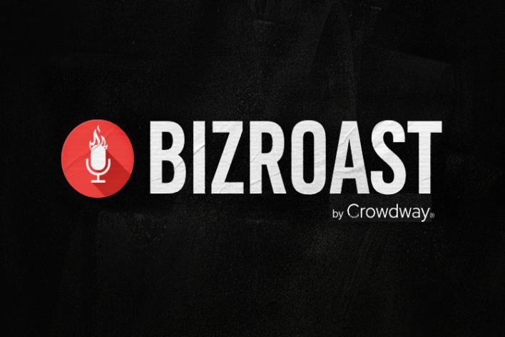 Bizroast by Crowdway – pierwsza edycja za nami